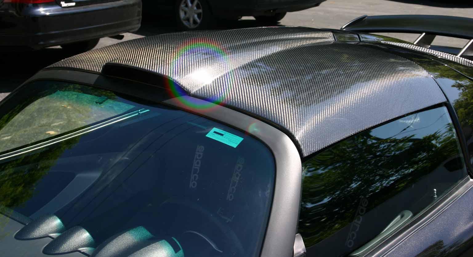 La zanzara 56820d1183137650-carbon-fiber-exige-cup-roof-roof1
