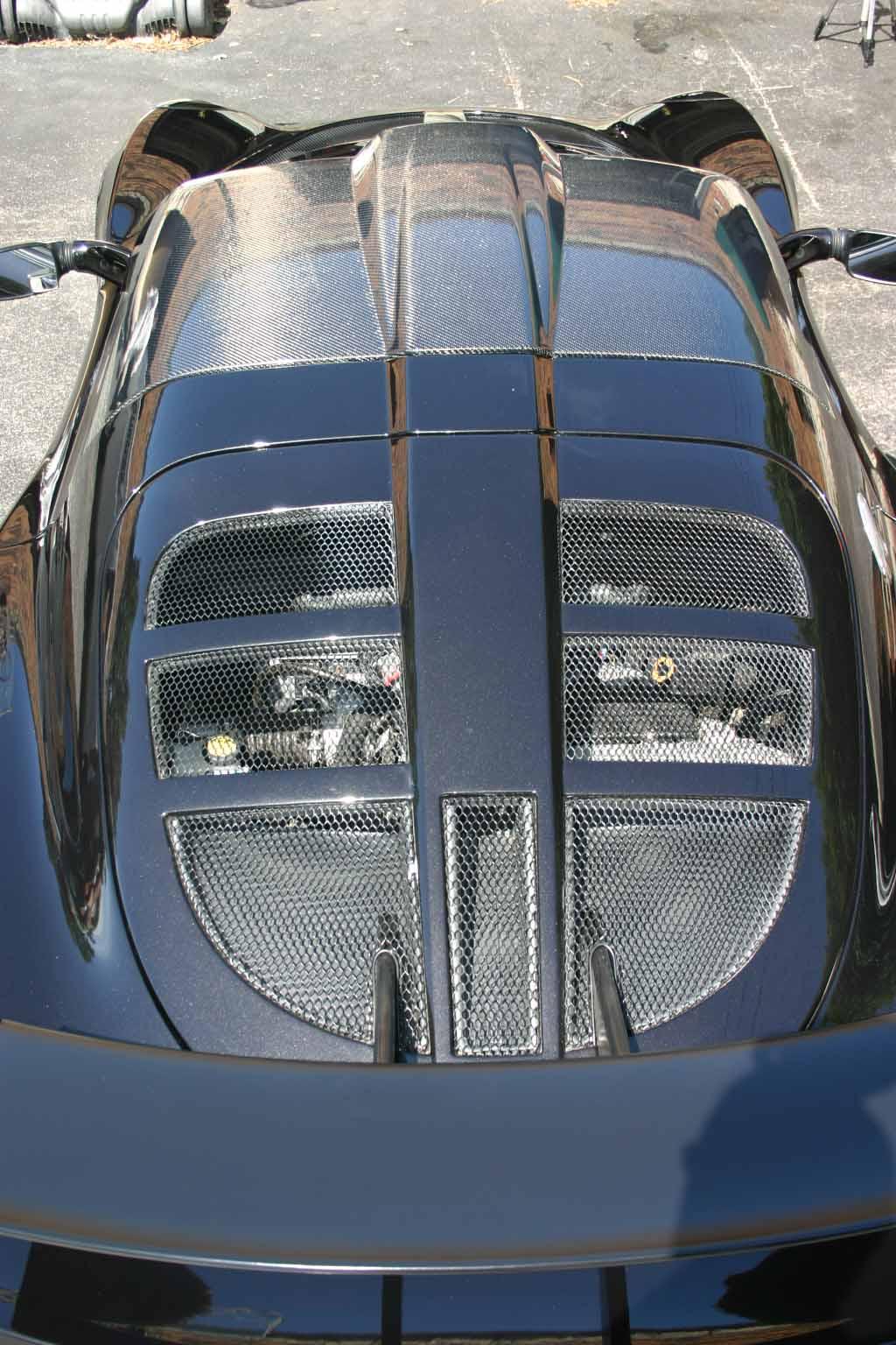 Pareri parti in carbonio... - Pagina 2 56821d1183137660-carbon-fiber-exige-cup-roof-roof2