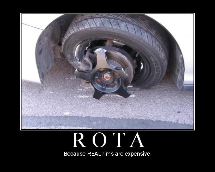 Name:  rota6.jpg Views: 12761 Size:  48.5 KB