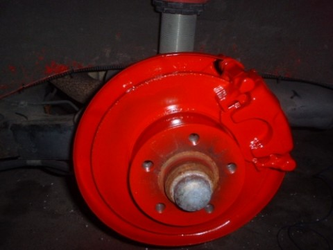1759d1082587642-painted-my-calipers-now-my-car-wont-stop-smells-funny-rotor.jpg