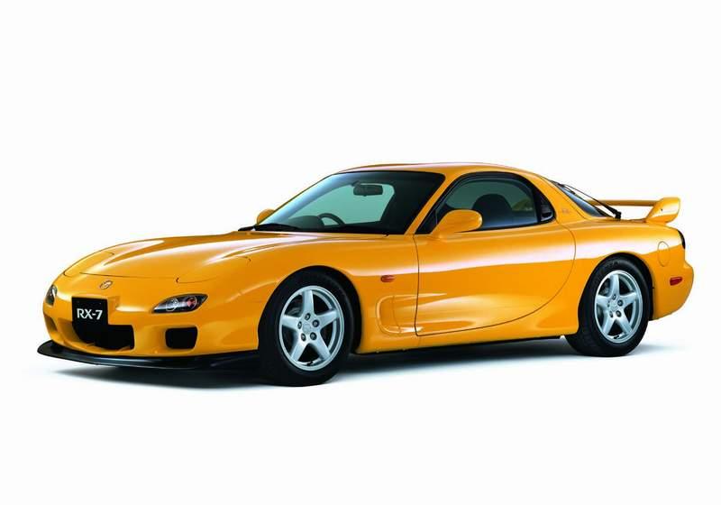 Sports Cars Under Sport Car