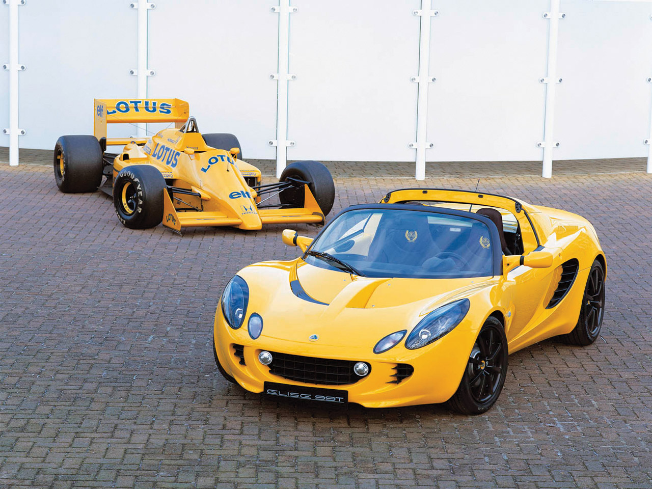 what is the signature elise color page 2 lotustalk the lotus cars community