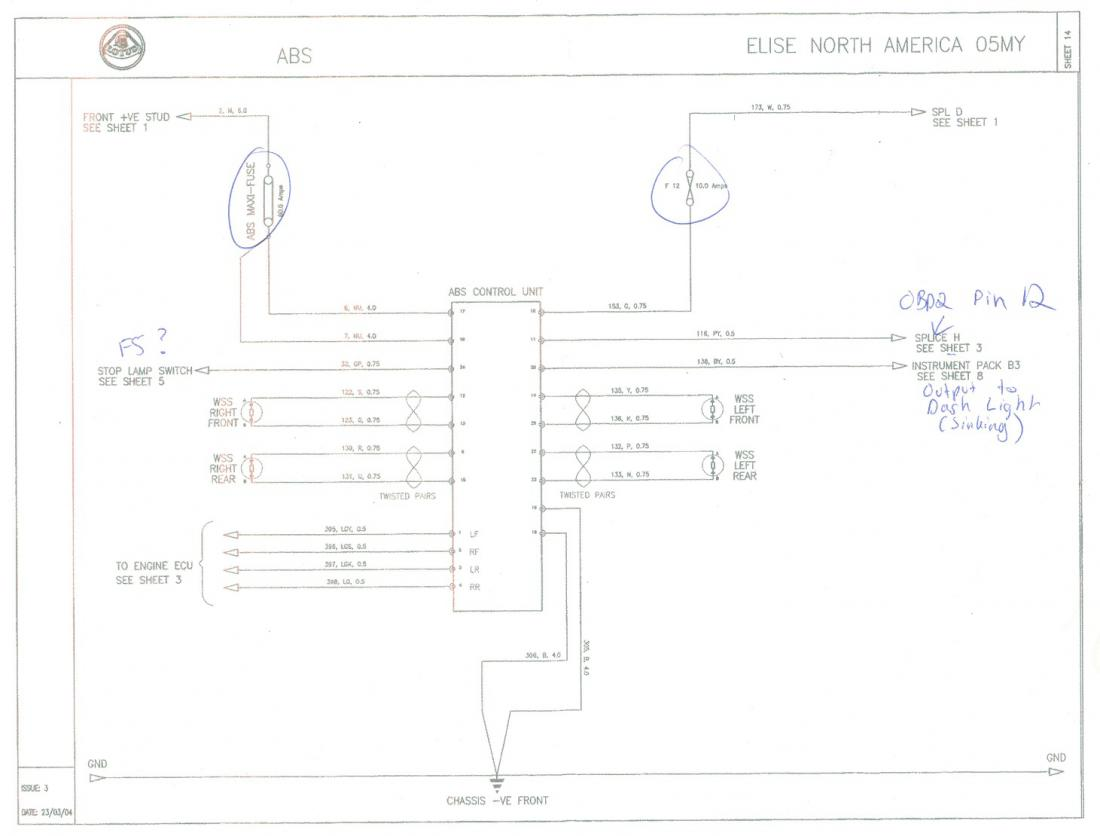 05 Elise Abs Wiring Diagram Lotustalk The Lotus Cars Community 2004 Esprit Attached Images