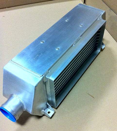 Intercooler maggiorato 175694d1320880147-lotus-exige-cup-oem-intercooler-sale-screen-shot-2011-11-09-5.04.57-pm