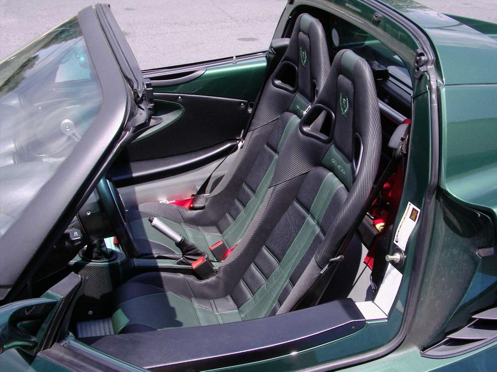 Rivestimento interni - Pagina 3 55770d1181737626-fs-custom-lotus-trim-shop-interior-sdl00167_resize