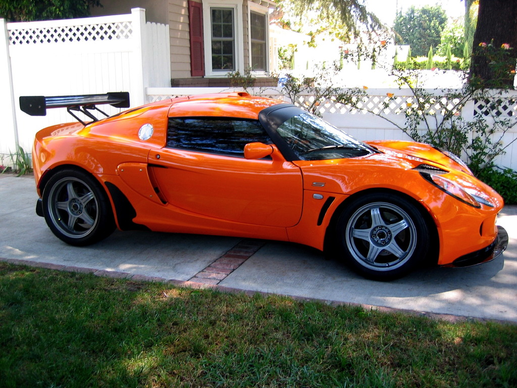 Naimah Fast Road Conversion - Pagina 6 168249d1309175590-exige-parts-toybox-48s-grey-reverie-cf-straight-wing-scoops-s111-rr-tow-hook-securedownload-12a