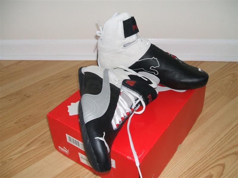 Name: Shoe2.JPGViews: 8658Size: 60.2 KB
