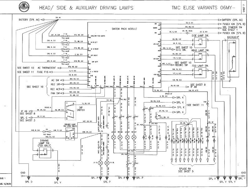 lotus exige radio wiring harness lotus exige wiring diagram - wiring diagram