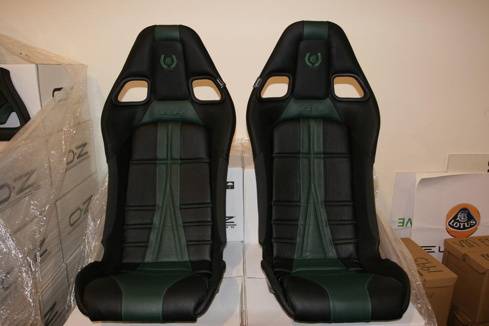 Rivestimento interni - Pagina 3 55765d1181737463-fs-custom-lotus-trim-shop-interior-sport-seats-027_resize