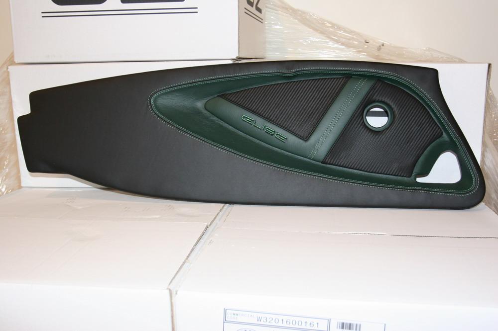Rivestimento interni - Pagina 3 55767d1181737494-fs-custom-lotus-trim-shop-interior-sport-seats-029_resize