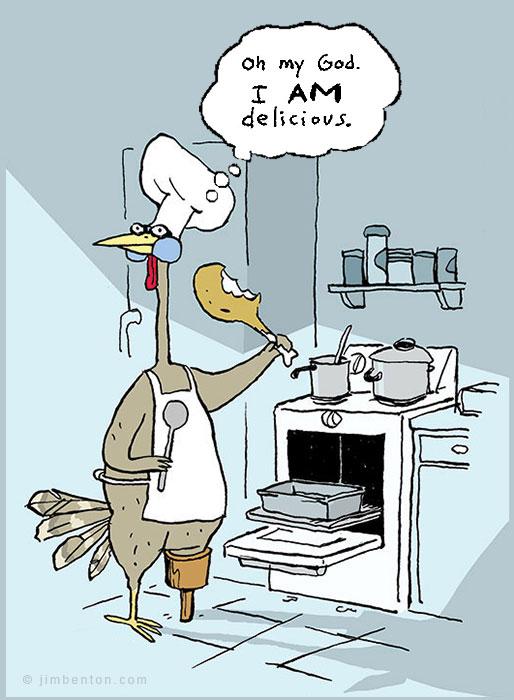 Name:  thanksgiving-turkey.jpg Views: 67 Size:  71.6 KB