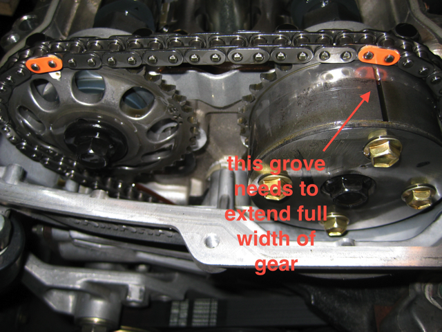 2002 Toyota Camry Timing Belt Change in addition 91 Beretta Wiring Diagram additionally Ethiopia Flag further 2001 Chrysler 300m Engine moreover 2004 Ford 4 0 Timing Chain. on timing belt replacement cost