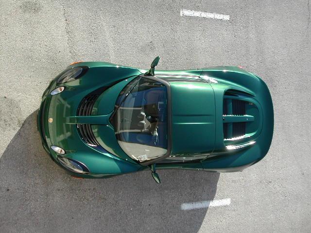 buongiorno, come da regolamento e buona educazione mi presento - Pagina 3 30397d1150771048-05-lotus-elise-lotus-racing-green-sport-pack-touring-pack-hard-top-starshield-top
