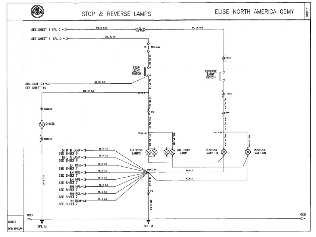 Lotus Tail Light Wiring Diagram on light switch diagram, tail light cover, tandem axle utility trailer diagram, isuzu npr battery connection diagram, scotts s2048 parts diagram, tail light assembly, bass tracker ignition switch diagram, 2001 jeep grand cherokee tail light diagram, dolphin gauges speedometer diagram, fuse diagram, jeep 4.0 vacuum diagram, lamp diagram, 1996 volvo camshaft diagram, chevy tail light diagram, brake light diagram, circuit diagram, turn signal diagram, dodge 1500 brake switch diagram, led light diagram, 2003 dodge neon transmission diagram,