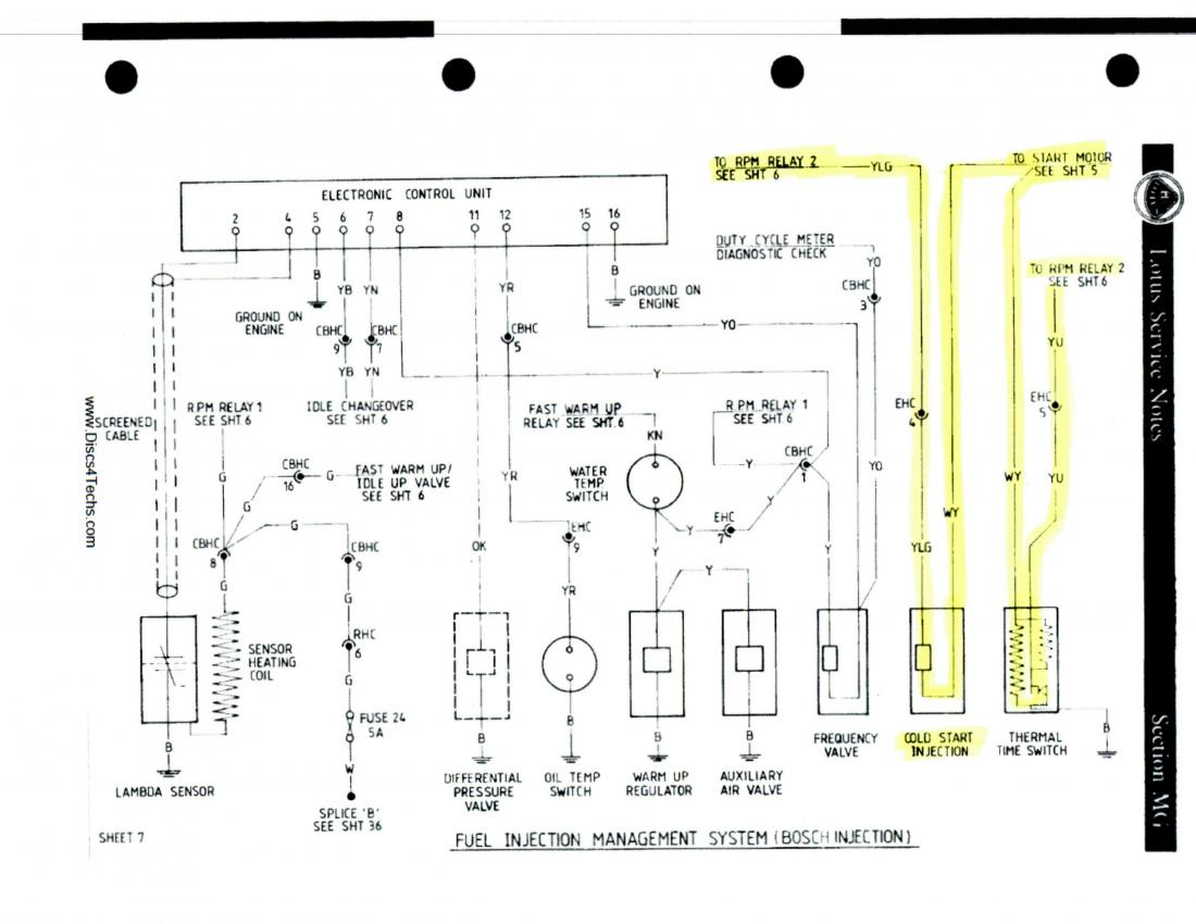 hey guys - what we did we mess up? she wont start - page 2, Wiring diagram
