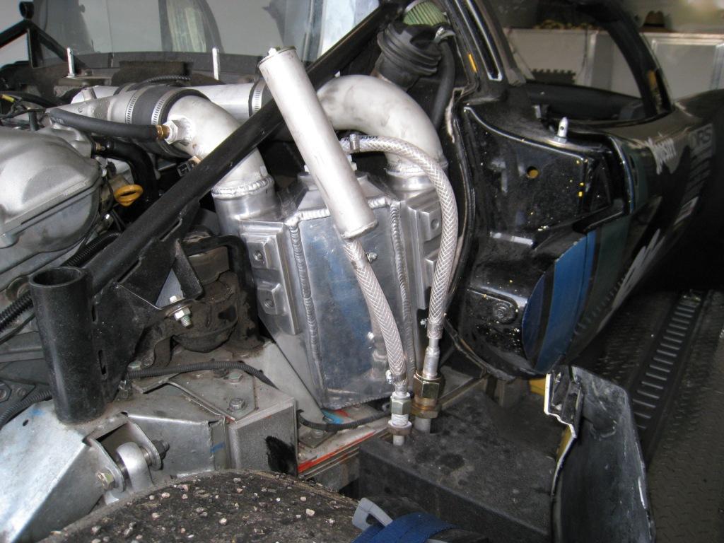 Nuova Elise S Supercharged 162230d1299344769-bwr-xp-car-s-c-setup-sale-xpbuild-sc-ic-7-2008-001-small