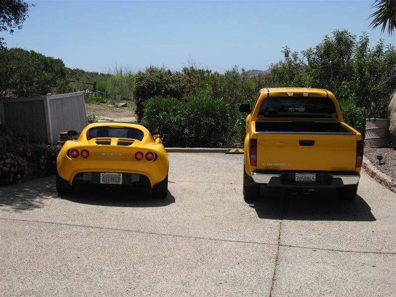Name:  Yellow_Black (Medium).jpg Views: 9454 Size:  91.5 KB