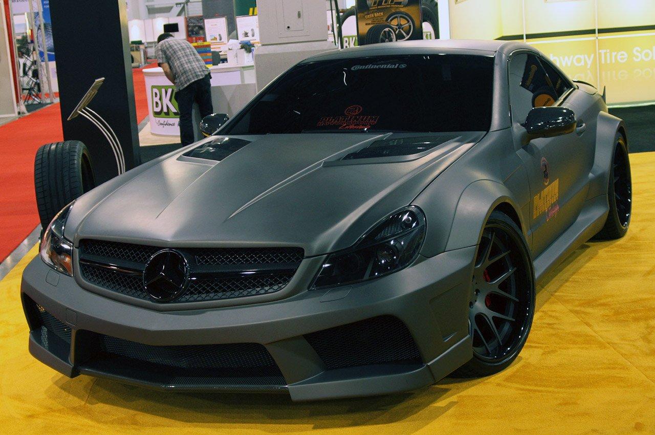 Matte Grey Car >> Matte Grey Paint Job Good Idea Or Not The Lotus Cars