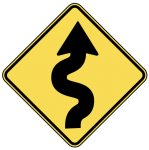 Winding%20Road.png