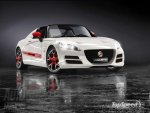 abarth-coupe---will-_460x0w.jpg