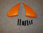 First-Scoops-Chrome-Orange-Plus-Molded-Black-Brackets-Undrilled.jpg