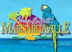 jimmy_buffett.png