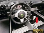 0603_03z+2006_Lotus_Exige+Interior_View_Steering_Wheel.jpg