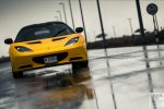 Lotus-Evora-S-UAE-Wallpapers-02.jpg