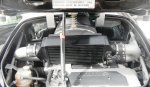Engine Bay 1 - Copy.JPG