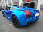 chrome-blue-wrap-strikes-again-lambo-gallardo-from-china-medium_3.jpg