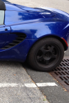 lotus back rims.png