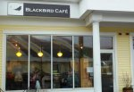 140413_02_blackbird_cafe.jpg