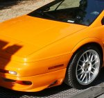 chrome-orange-esprit.jpg