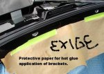 protective paper.jpg