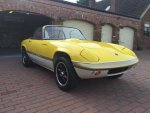 Lotus Elan build 017.jpg
