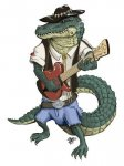 alligator-guitar2.jpg