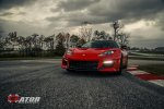 lotus-evora-400-the-epic_29802638743_o.jpg