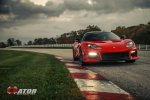 lotus-evora-400-the-epic_30348046831_o.jpg