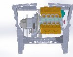 Assembly - Gearbox in Chassis with Synergy 3LV8 - 3.jpg