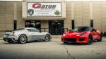 lotus-evora-400-the-epic_29804038264_o.jpg