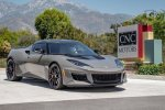 used-2020-lotus-evora-gt-8431-19214453-1-640.jpg
