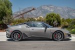 used-2020-lotus-evora-gt-8431-19214453-7-640.jpg