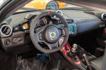 used-2020-lotus-evora-gt-8431-19214453-3-640.jpg