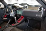 used-2020-lotus-evora-gt-8431-19214453-76-640.jpg