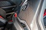 used-2020-lotus-evora-gt-8431-19214453-82-640.jpg