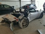 2005-Lotus-Elise-rear-left-47733638gg.jpg