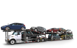 best-auto-transport-service-in-richmond.png