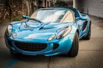 LaserBlue2019's 2007 Lotus Elise