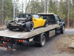 Towing to rebuild.jpg