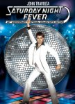 saturday_night_fever_30th_anniversary_collector_s_edition_dvd__large_.jpg